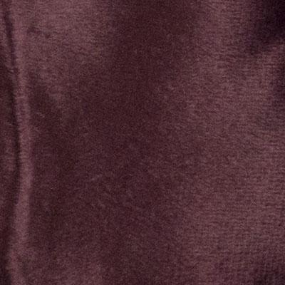 Бордовый, велюр