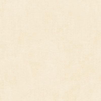 Белый, вельвет