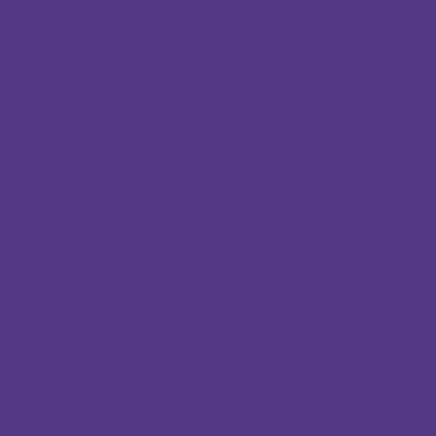 Фиолетовый (Тролли)