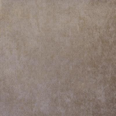 Furor brown grey