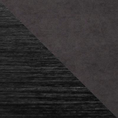Черный металл / Графит