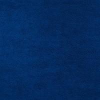 HLR-64 Темно-синий, велюр