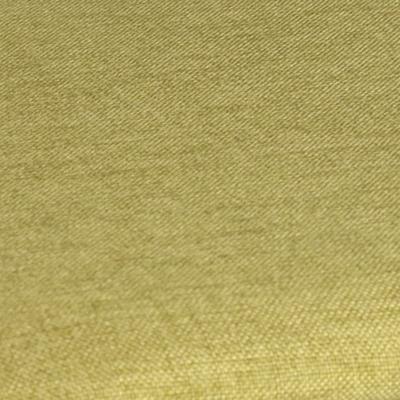 Оливковый, рогожка