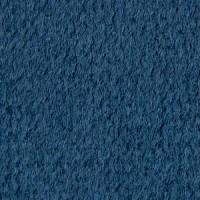 Синий 225, велюр