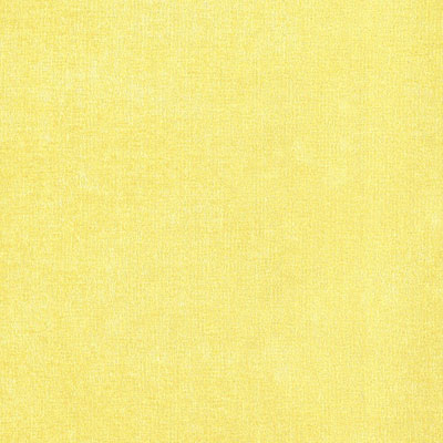 Желтый микровельвет
