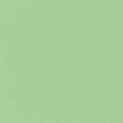 Green (экокожа)