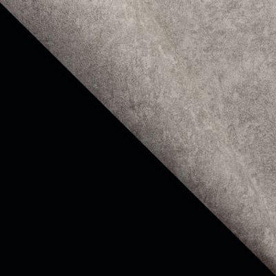 Такома 012, иск. замша / Черный