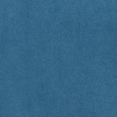 HLR-63 Сине-зеленый, велюр