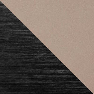 Черный металл / Песок
