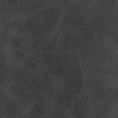 Темно-серый, экокожа