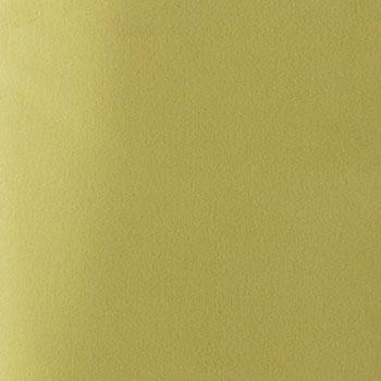 Оливковый, велюр