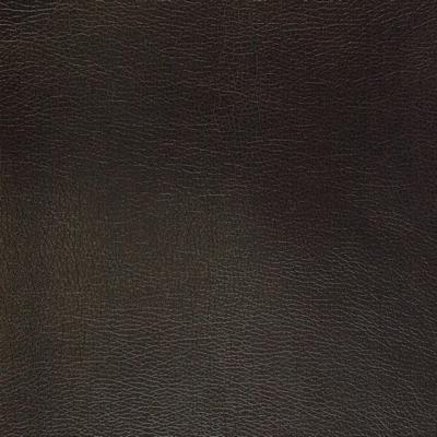 Oregon 120, иск. кожа