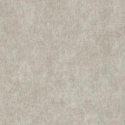 Серый микровельвет