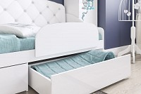 Ограничитель для кровати 500-126017
