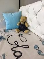 Кровать 500-80064