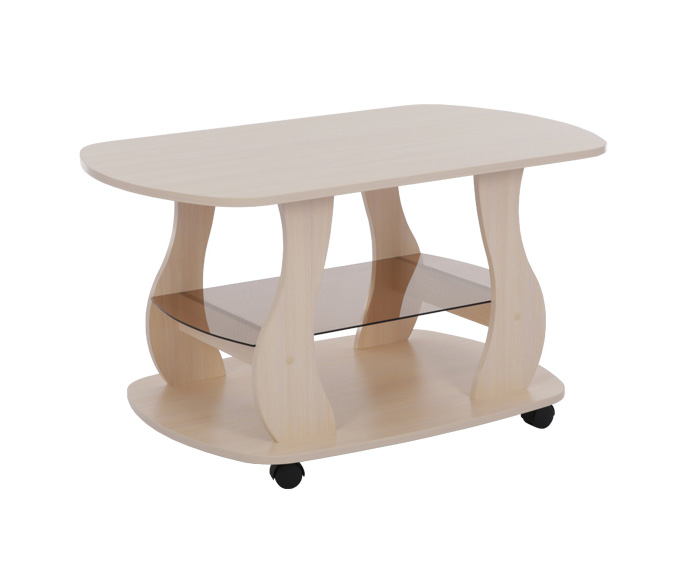Стол 190-8625
