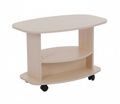 Стол 500-4896