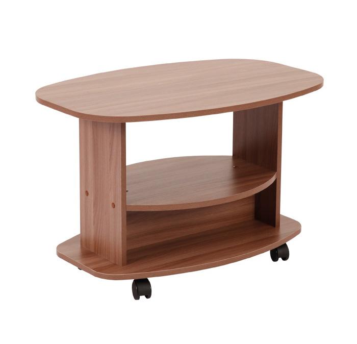 Стол 153-23599