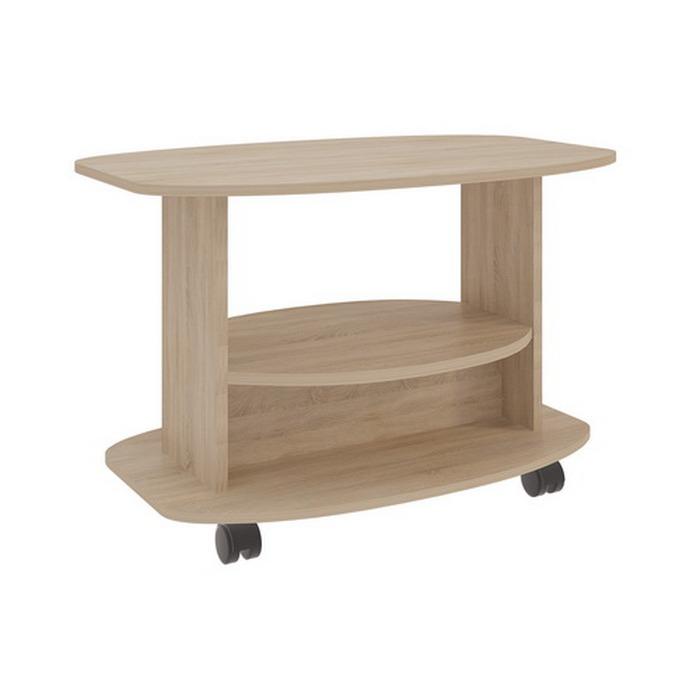 Стол 132-58929