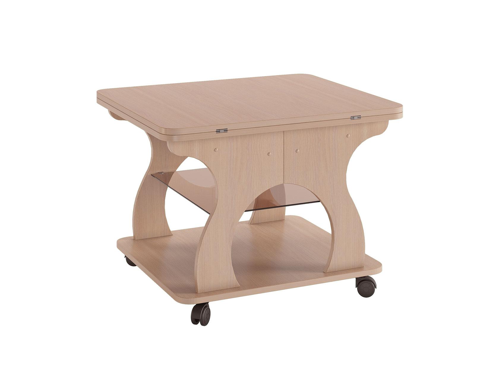 Стол 201-4893