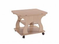 Стол 141-4893