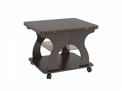 Стол 500-4891