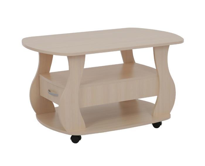 Стол 129-8417