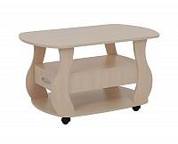 Стол 150-8417