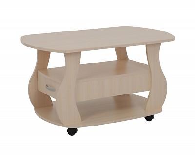 Стол 500-8417