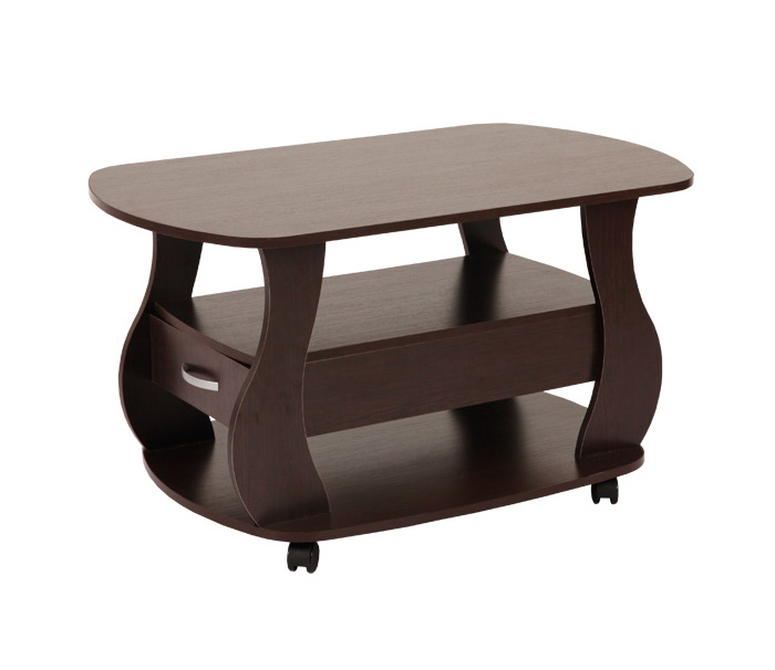 Стол 197-8415