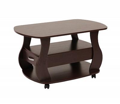Стол 500-8415