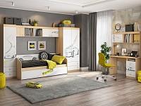 Набор мебели 133-104464