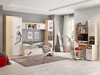 Набор мебели 133-104465