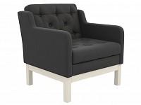 Кресло 179-112420