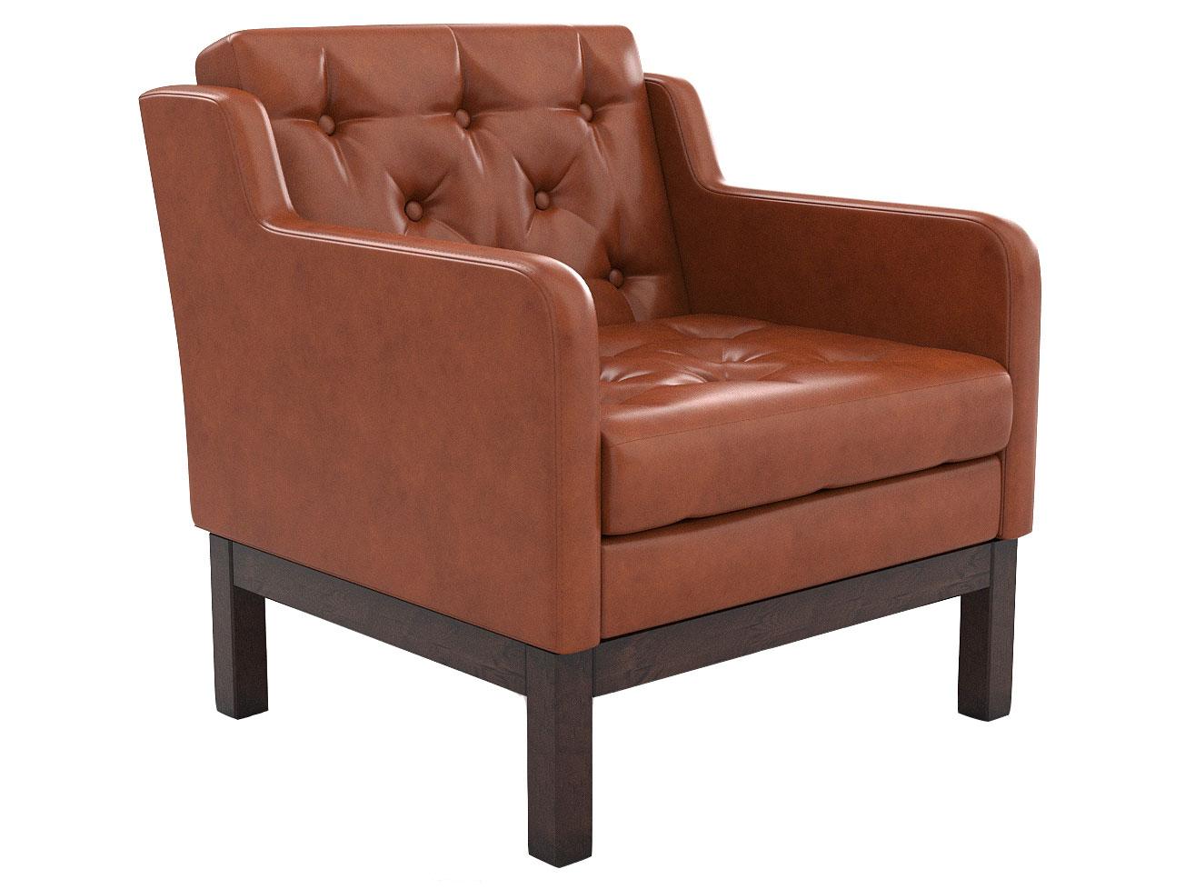 Кресло 108-112423