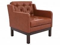 Кресло 179-112423