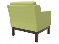 Кресло 500-112429