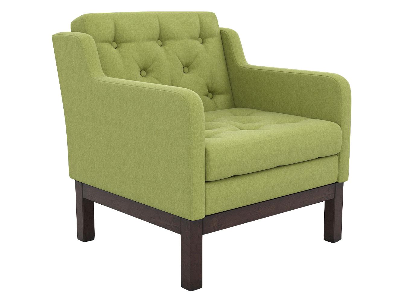 Кресло 108-112422