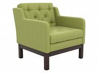 Кресло 179-112422