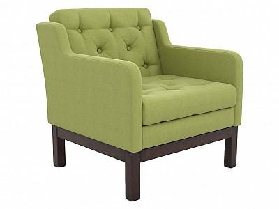 Кресло 500-112422