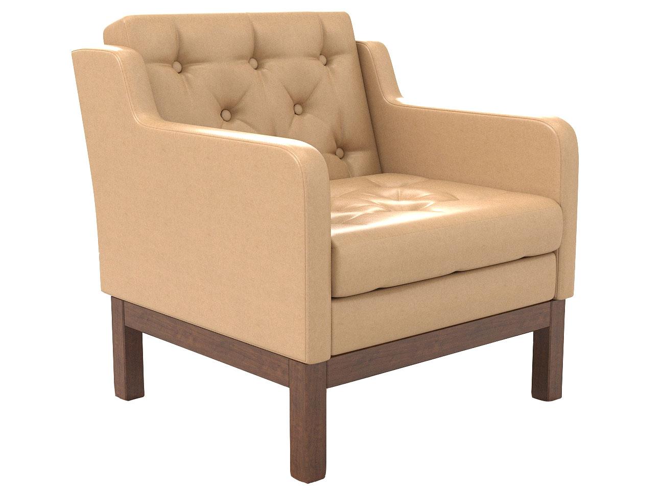 Кресло 108-112428