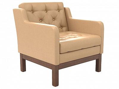 Кресло 500-112428
