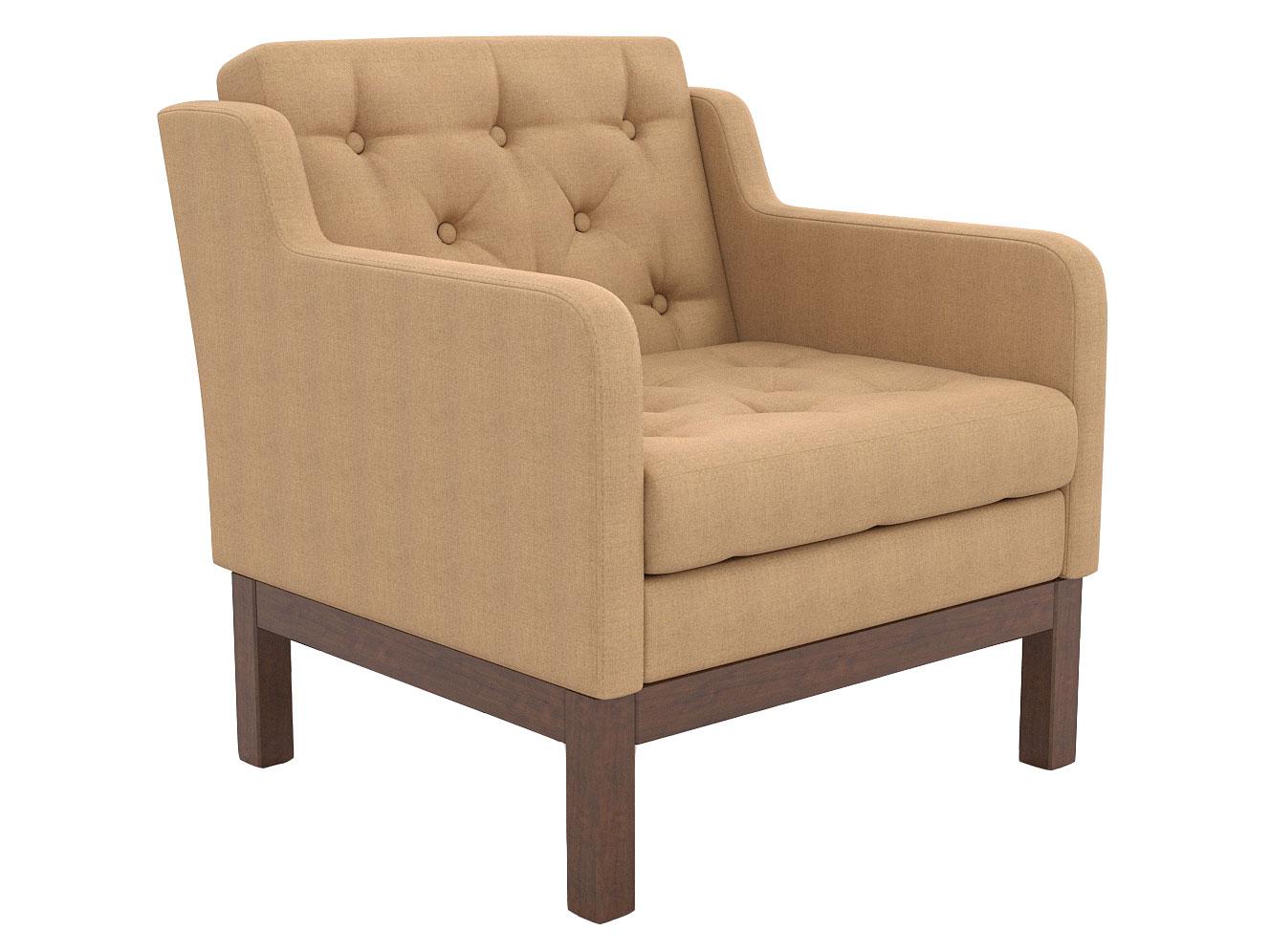Кресло 108-112426