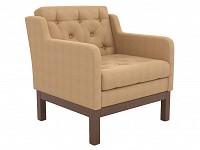 Кресло 179-112426