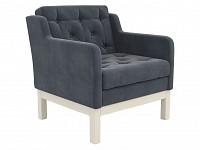 Кресло 179-112419