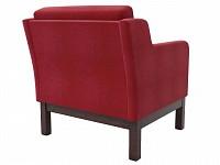 Кресло 500-112424