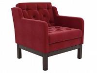 Кресло 179-112421