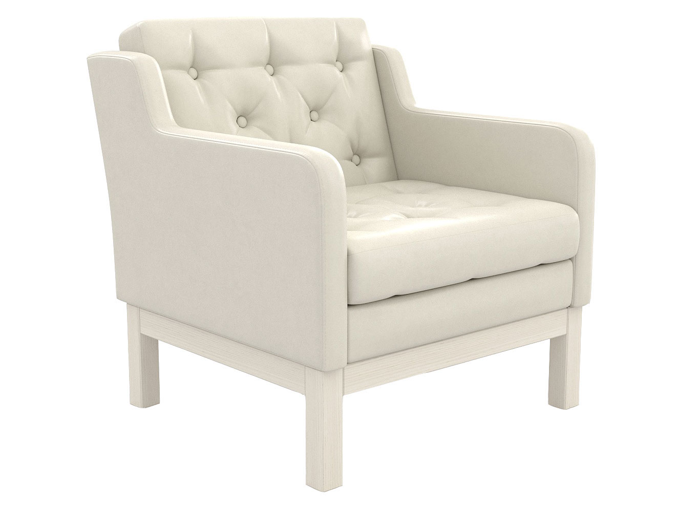Кресло 150-112418