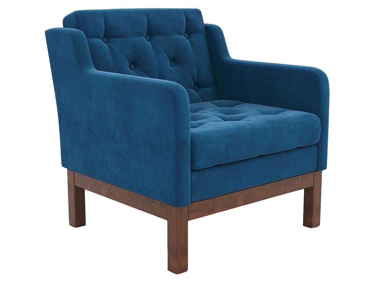 Кресло 108-112429