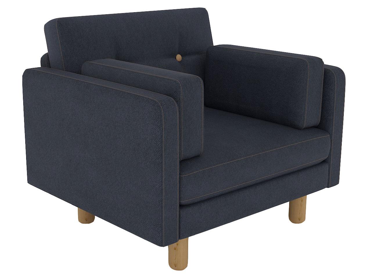 Кресло 179-112599